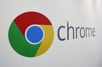 Chrome 69新改动惹众怒:浏览器自动同步 无需两步验证