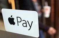 苹果副总裁:Apple Pay越来越普及,这将使用户爱上iPhone