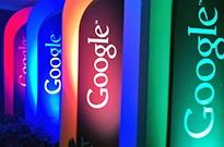 谷歌成立20年 未来搜索业务将经历三大转变