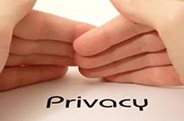 科技巨头齐聚华盛顿接受质询 民众对改善隐私状况缺乏信心