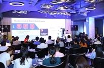 """力推""""AIoT""""发展 Qualcomm成功举办 AI & IoT 开发技术开放日"""