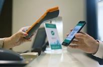 微信自10月起向香港用户开放内地移动支付服务