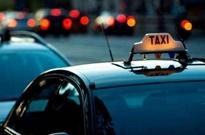 交通运输部:网约车、顺风车公共安全隐患问题巨大