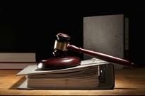 日本游戏公司告赢中国一游戏破解网 法院判赔162万余元