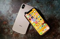 供货充足:iPhone XS/Max售价持续下跌 最高降千元