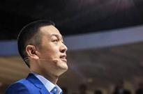 网传蔚来板车拉电车 李斌:批评已经列入改进计划