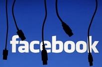 网信办证实:Facebook脸书杭州公司的营业执照尚未颁发