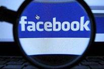 硅谷很多人都讨厌Facebook 认为它是流氓