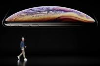 定了!苹果iPhone被判侵权高通 但不会禁止销售iPhone