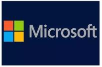 微软发布Windows版机器人操作系统 可管控更多日常机器人