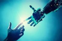 五大科技巨头的人工智能竞赛