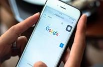 谁说苹果对广告不屑一顾?今年有望从谷歌分得90亿美元