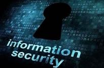 非法获取上亿条公民信息 深圳一程序员被刑拘