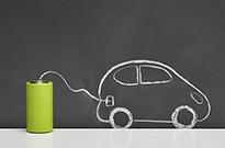 电动车产业链大洗牌加速 业内称产业链存活率不超10%