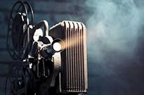 艾瑞:高速发展与进步并存,网络大电影行业迎来新阶段