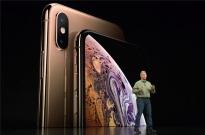 如果苹果举办10月发布会,这些产品值得期待