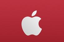 台媒:苹果将在10月中旬开发布会 新款iPad Pro登场