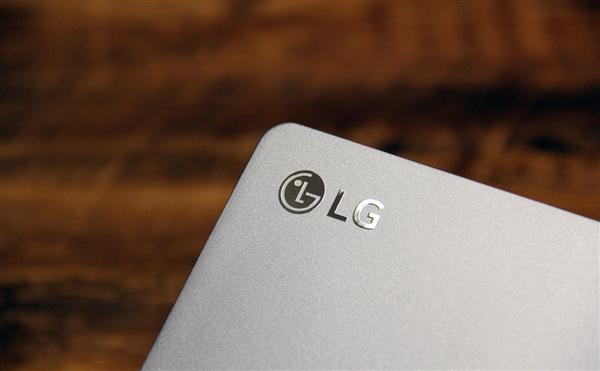 市场苦战 LG大规模裁员达65%史上首次