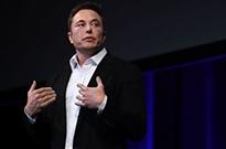 """知名投资人:""""创始人崇拜""""已成为硅谷的大问题"""