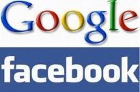Google联手Facebook 要在AI研究上搞什么大事?