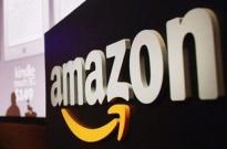 亚马逊称部分顾客电邮地址被员工外泄给第三方卖家