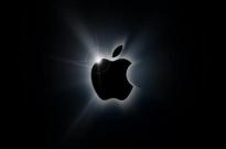 明年的iPhone 5G可能会再一次刷新苹果手机价格上限