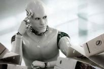 机器人越来越像人,惊喜还是恐惧?