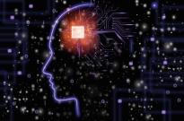 到2025年全球AI软件收入将达1058亿美元