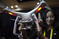 """报告:中国已诞生14只AI""""独角兽"""" 总估值达405亿美元"""