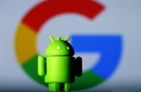 谷歌正式就欧盟43亿欧元Android反垄断罚款提起上诉