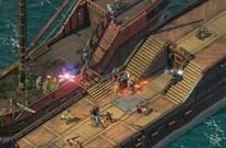 微软游戏野心:再次收购一家开发商 明年推游戏直播