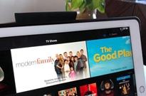 拿宣传片冒充电视剧集出售 苹果遭用户集体起诉