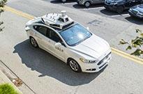 美交通安全局开展试点项目 无人驾驶有望驶入快车道