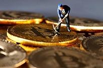 报告:今年前9个月有近10亿美元的数字加密货币被盗