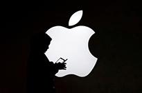 被盗刷苹果用户遭遇两重天:苹果有的赔、有的不赔