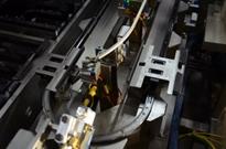 京东启用磁悬浮技术打包快递 效率提升10倍