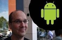 """""""安卓之父""""正研发AI手机 目标是复制机主?"""