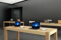 两大调研公司发报告:个人电脑市场萎靡 苹果下滑
