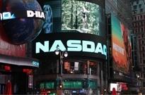 午报 | 美股市重挫 中概股大跌;支付宝建议苹果用户调低免密支付额度