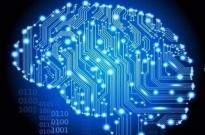 环球时报发文:谨防人工智能芯片成炒作噱头