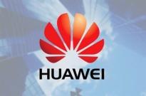 华为正式宣布与奥迪合作:联手打造智能网联车