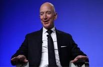 广告商越来越看重亚马逊平台 广告预算同比增长率高达三位数字