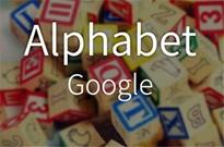 2018年《福布斯》全球最佳雇主排行榜:Alphabet第一