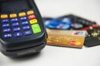 手机存了身份证照 小心被盗刷
