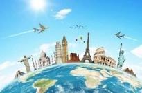 24小时内退款手续费高达80% 在线旅游平台频遭投诉退款难
