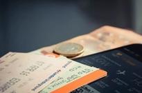 """实测""""大数据杀熟""""传言:啥时买机票最便宜无规律"""