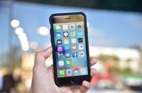 美警方培训PPT曝光:千万别看iPhone X的屏幕