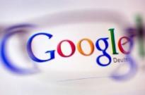 Google+将关闭有大V表示不满:700万粉丝