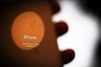"""苹果大规模""""盗刷门""""上演 处理有别售后弊端显现"""