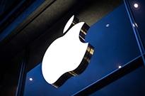 高盛:iPhone在中国的市场需求增速急剧减缓